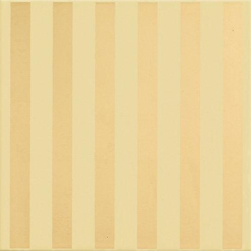 Керамическая плитка Riga Grande Oro Su Crema 20 × 20 см