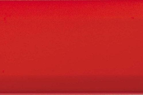 Керамогранит METRO VERMIGLIO diamantato 7,5 × 15 см
