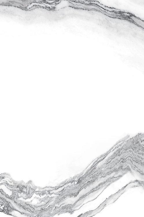 Керамогранит  Open Luce 40 × 80 см