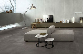Cement+++Resin+Effect+Grey+Floors-silici
