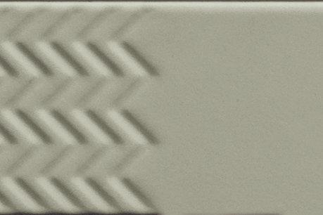 Керамическая плитка  WAVES SALVIA 5 × 20 см