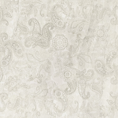 Декор Decoro Carpet White  58,5 × 58,5 см