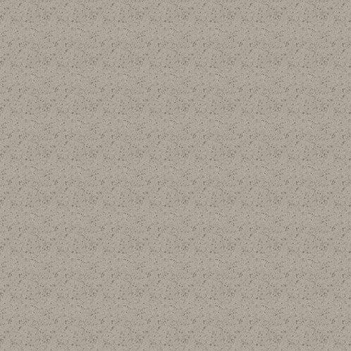 Керамогранит Cover Base grey 120*120 см