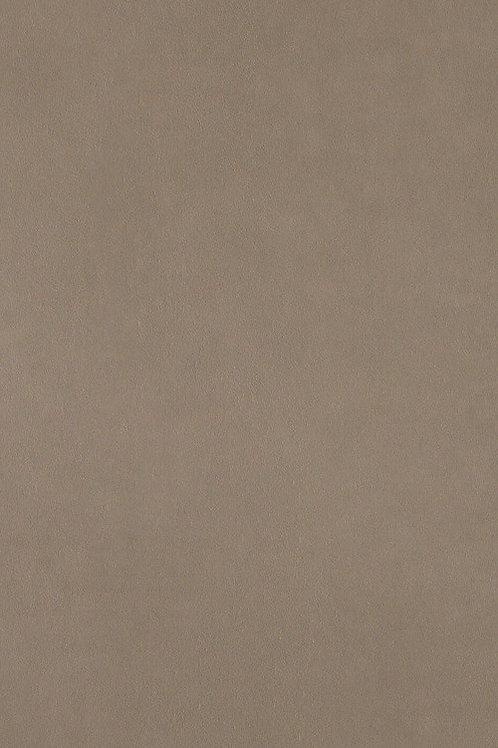 Керамогранит Neutral Rett. Ecru 60*120 см