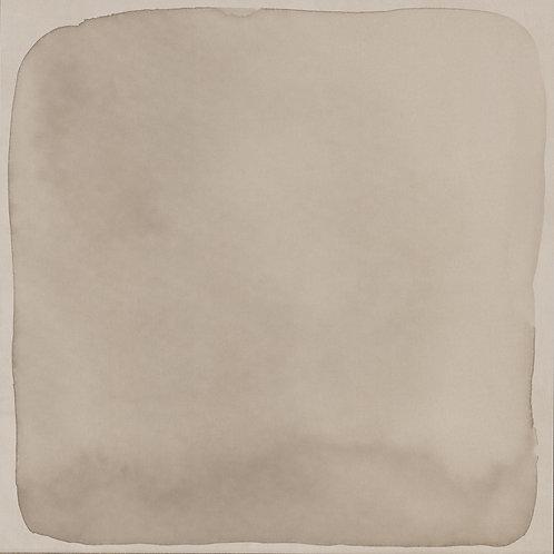 Керамогранит Shades Wash Dawn Nat/Ret 60*60 см