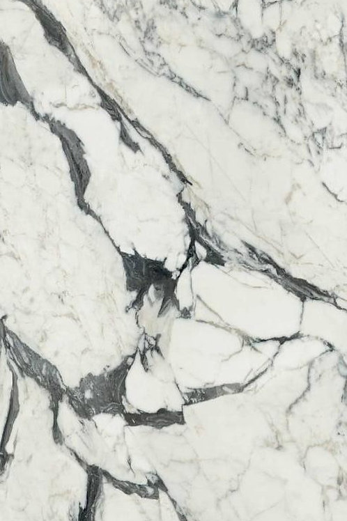 Керамогранит Calacata Altissimo Blanc Glossy 60*120 см