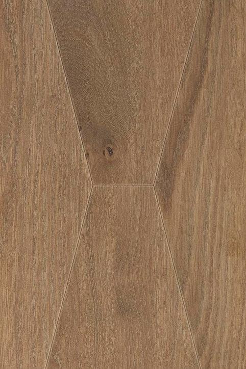 Керамогранит Soul Carved Knots Nat/Ret 30 × 119,5 см
