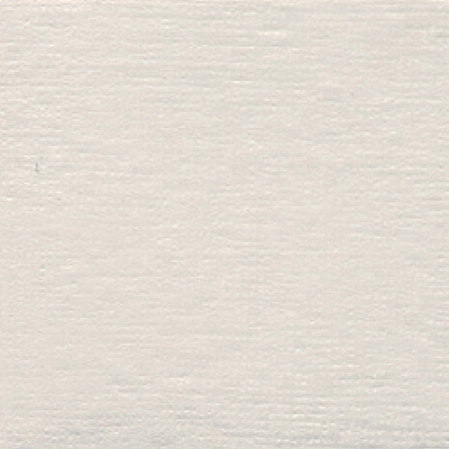 Керамогранит Tratti Bianco 10 × 10 см