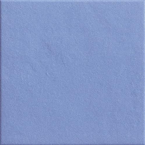 Керамогранит Marghe Light Blu 20.5 x 20.5 см