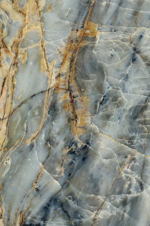 Керамогранит Azur Honed 60*120 см
