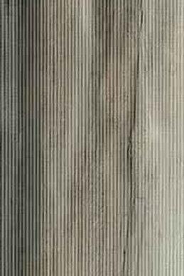 Керамогранит  Cottage Velvet CarpinoNat/Ret 22,5 × 90 см
