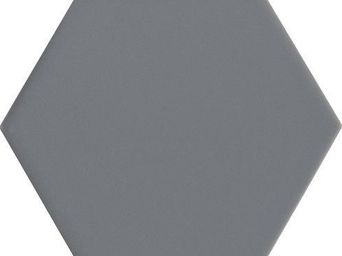 Керамогранит Kromatika Denim blue 10,1 × 11,6 см