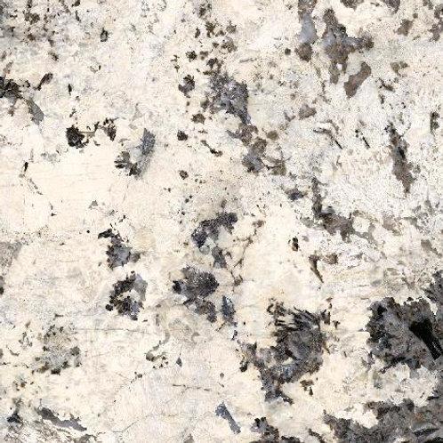 Керамогранит Opulence Caprice Lev/Ret 89.5*89.5 см