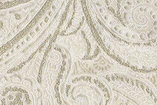Бордюр Listello Carpet Ivory 5,5 × 58,5 см