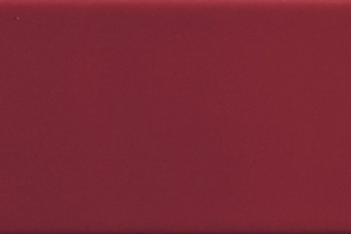 Керамогранит METRO GRANATO 7,5 × 15 см