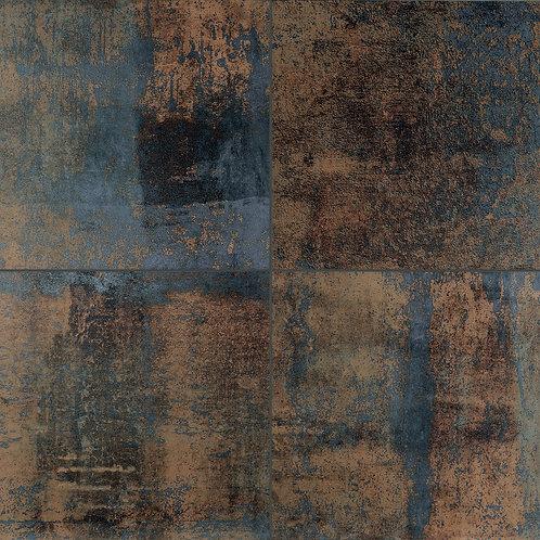 Керамогранит Ruggine NICHEL 30 × 30 см