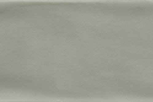 Керамическая плитка Maiolica Tan Nat 7,5 × 30 см