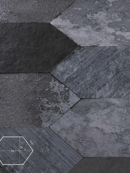 Artesia Origami