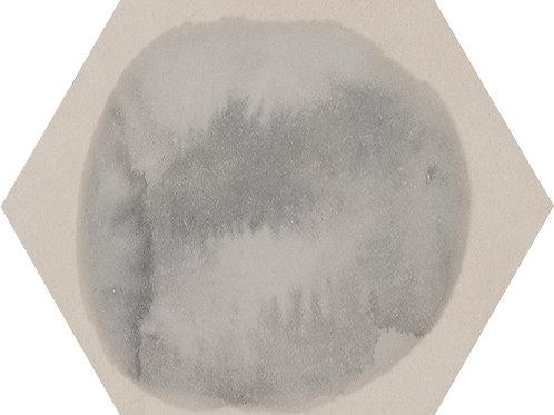 Керамогранит Shades Blot Dawn  17,5*20,5 см