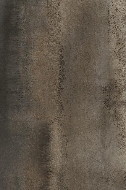 Керамогранит Steelwalk Metal Rett/Lapp 29,6 × 59,5 см