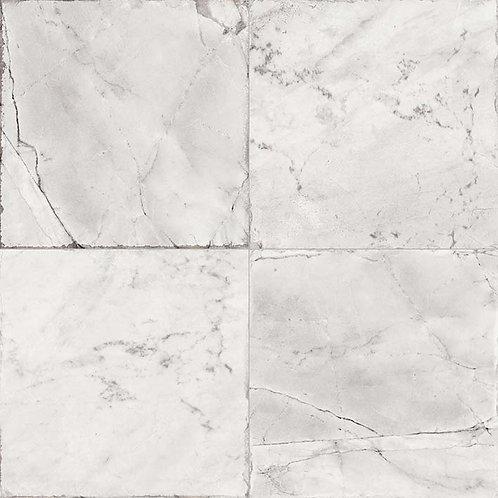 Керамогранит Le Pietre Carrara  25*25 см