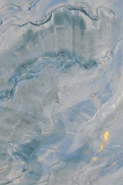 Керамогранит I Marmi Water 2 100 х 300 см