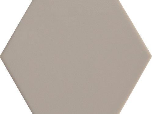 Керамогранит Kromatika Beige 10,1 × 11,6 см