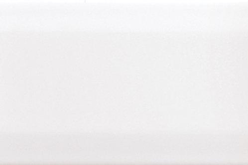 Керамогранит METRO TALCO diamantato 7,5 × 15 см