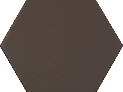 Керамогранит Kromatika Brown 10,1 × 11,6 см