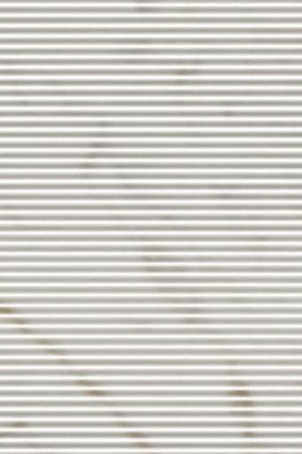 Керамогранит Brick Velvet Apu. White Nat 7,5 × 30 см