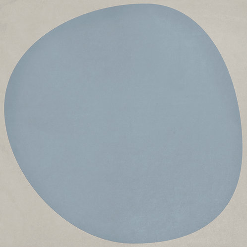Керамогранит Drop Blue 15*15 см