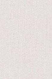 Керамогранит Canvas Cotton Ret. 30 х 120 cm