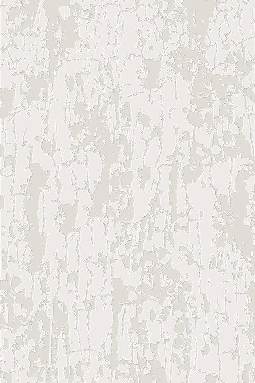 Керамогранит Bianco Assoluto 60*120 см