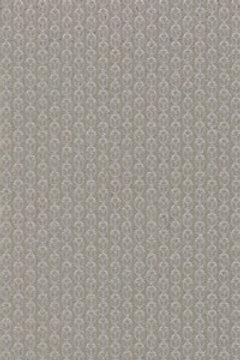 Керамогранит Cover Scarabeo grey 30×120 см