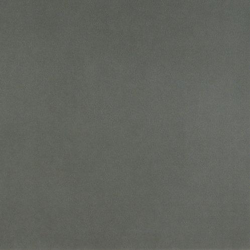 Керамогранит Neutral Rett. Piombo 60*60 см