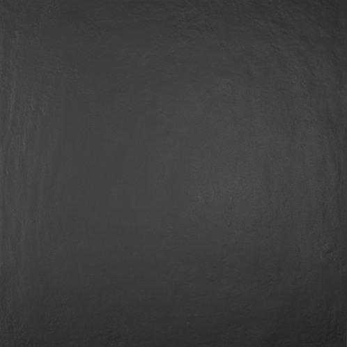 Керамогранит Clay41 Black 80 × 80 см