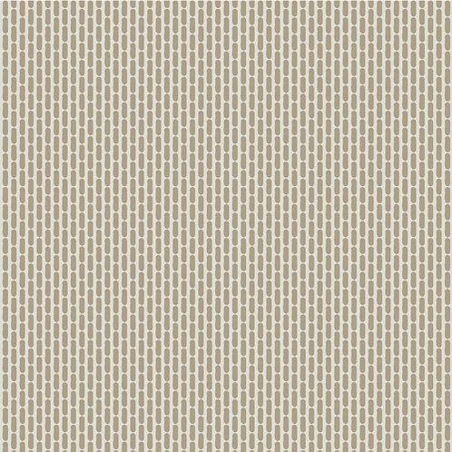 Керамогранит Tape Grainy brown 20,5 × 20,5 см