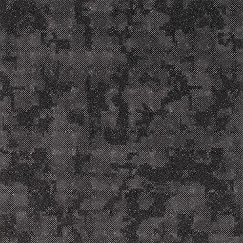 Керамогранит Cover Nube black 120*120 см