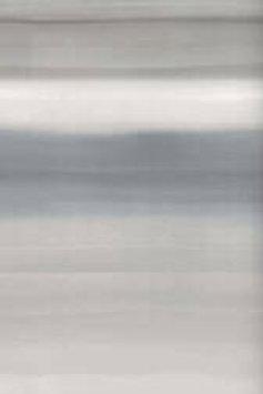 Декор Canvas Evanescence Grey rett. 30 х 120 cm