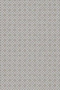 Керамогранит Cover Bouclé grey 30 × 120 см