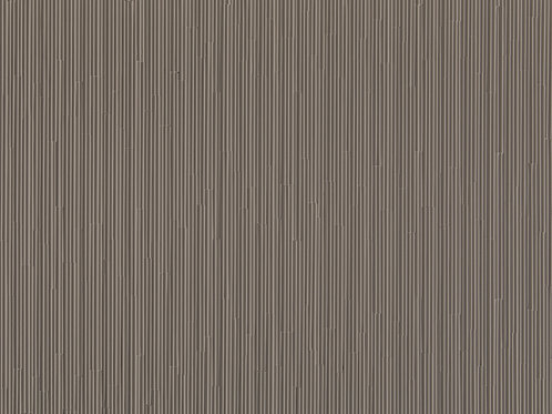 Мозаика (керамогранит) Mosaico Rain B Fango 25 × 25 см
