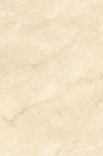 Керамогранит Crema Marfil luc.  60*120 см