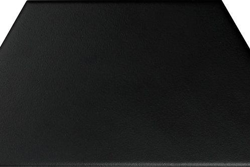 Керамогранит Trapez matt Lavagna 10 × 23 см