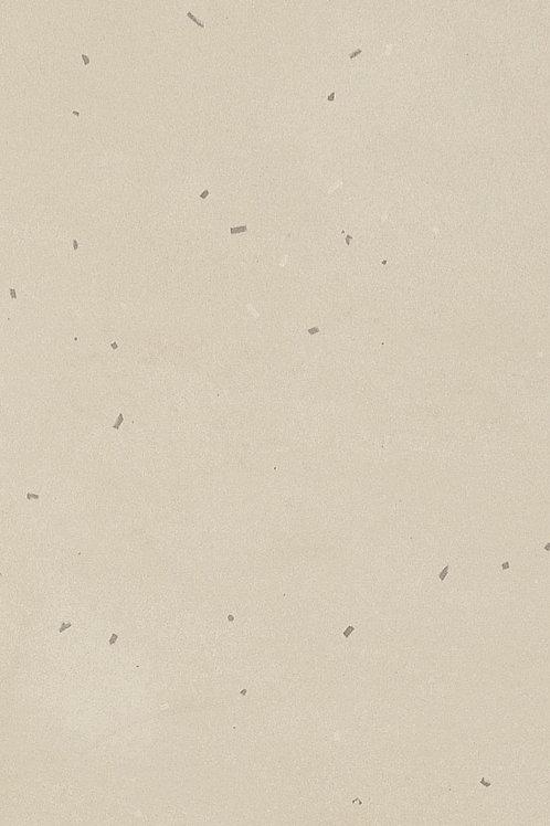 Керамогранит Primavera bianco 120*240 см