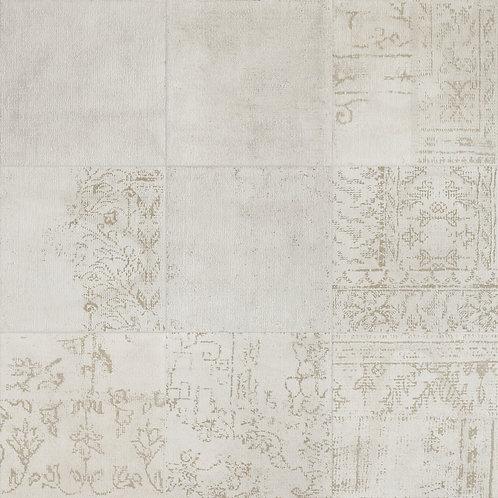 Керамогранит Nomad Papiro 60*60 см
