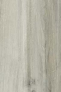 Керамогранит  Cottage Carpino Nat/Ret 15 × 90 см