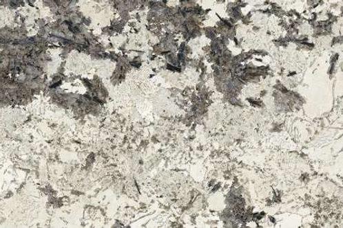 Керамогранит Opulence Caprice Lev/Ret 60*119.5 см
