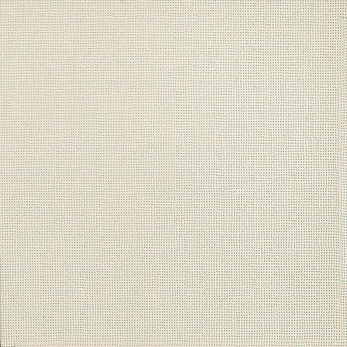 Керамогранит Blue dots Blanc 60 × 60 см