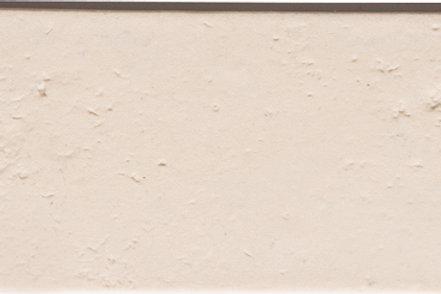 Керамогранит Muro41 SAND 5,5 × 22,5 см