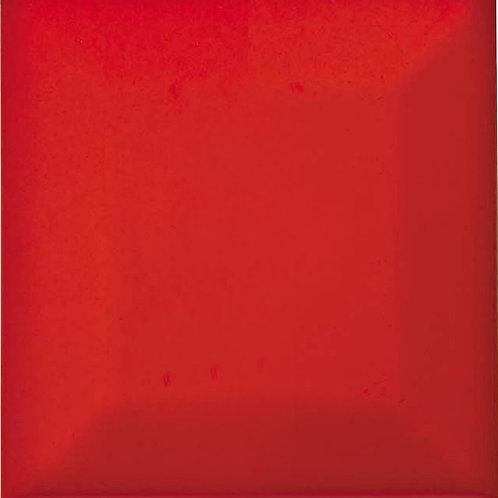 Керамогранит METRO VERMIGLIO diamantato 7,5 × 7.5 см